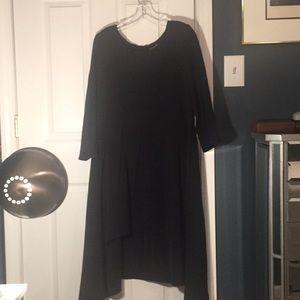 My long time favorite dress